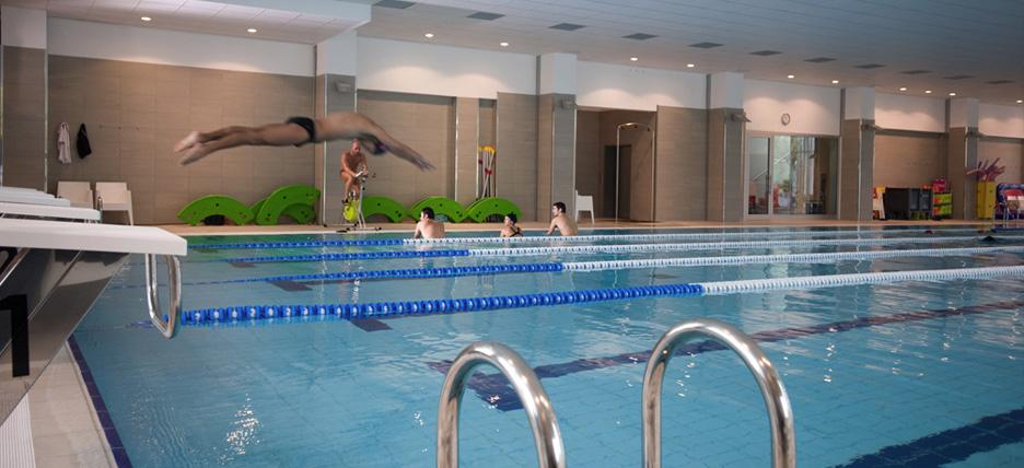q-bowellnessa_piscina2