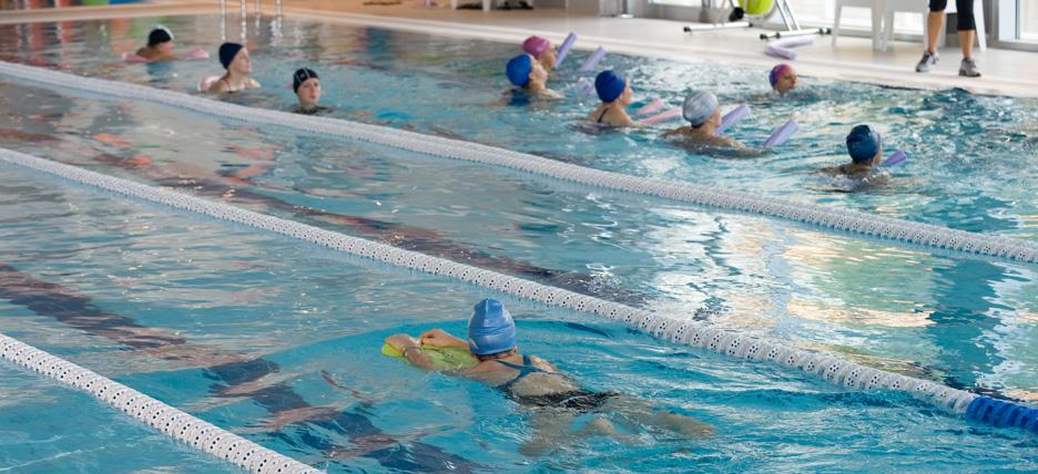 q-bowellnessa_piscina10