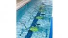 q-bowellnessa_piscina11