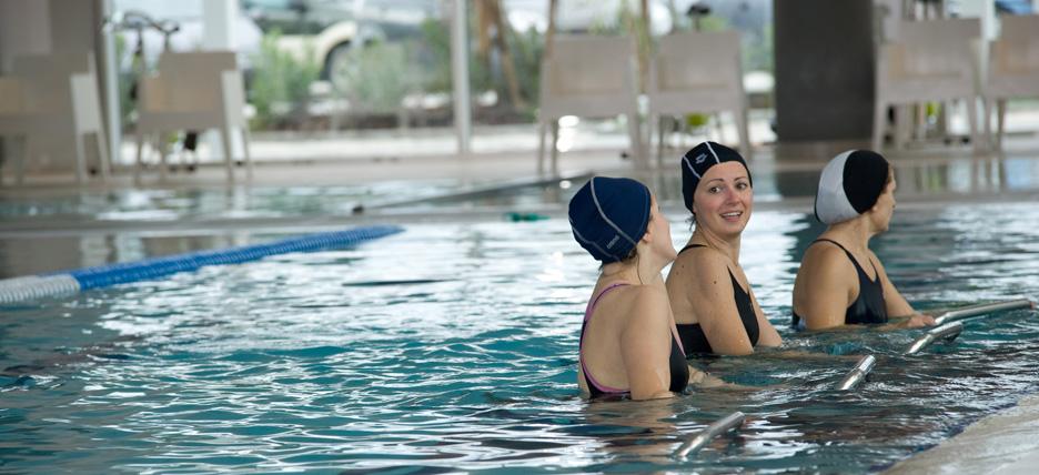 q-bowellnessa_piscina12
