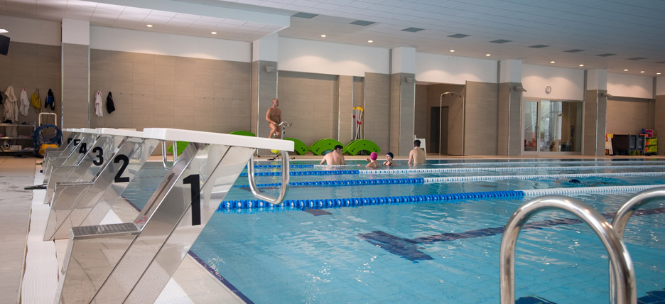 q-bowellnessa_piscina13
