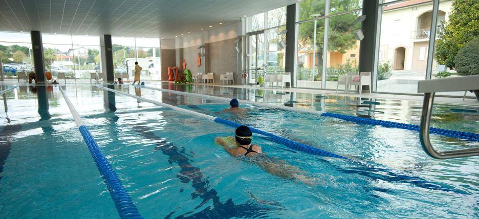 q-bowellnessa_piscina14