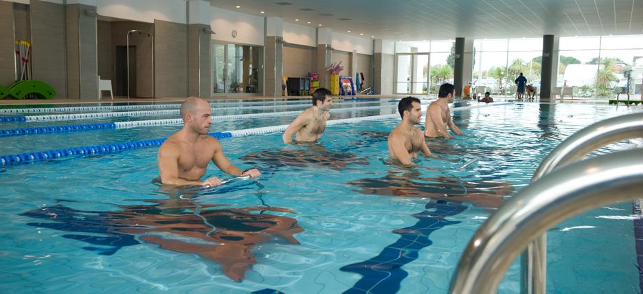 q-bowellnessa_piscina15
