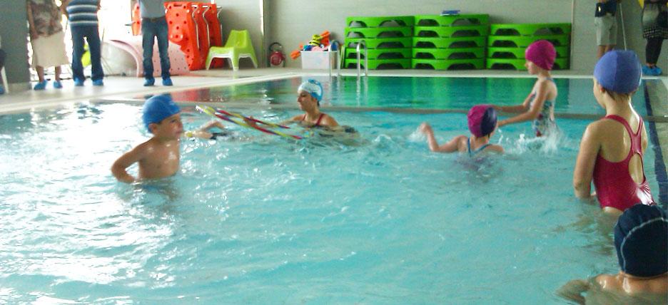 q-bowellnessa_piscina21