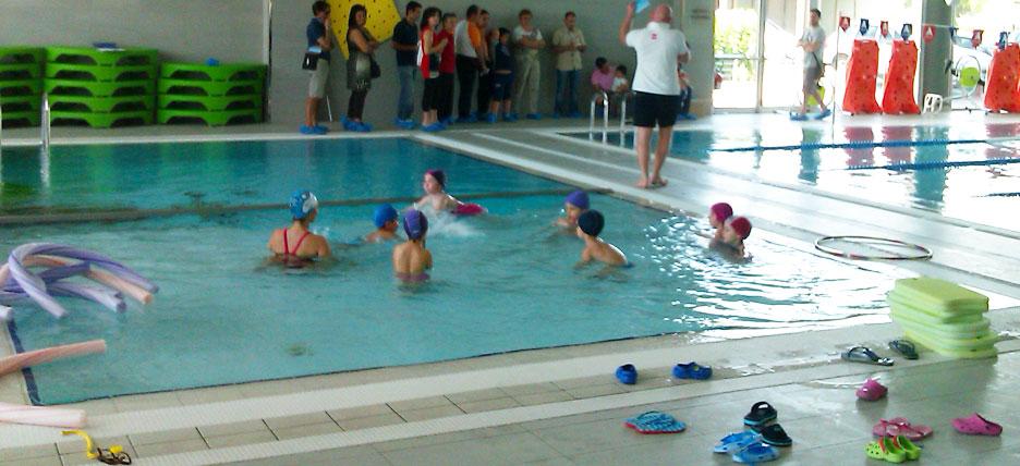 q-bowellnessa_piscina22