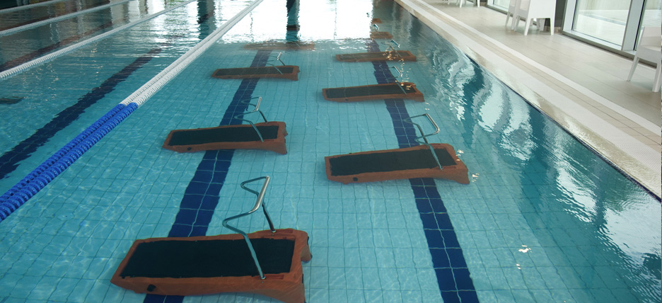 q-bowellnessa_piscina3