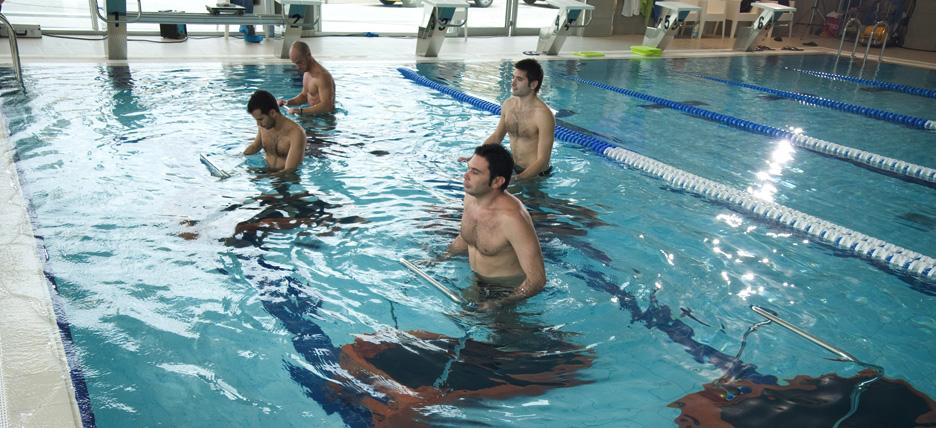 q-bowellnessa_piscina4