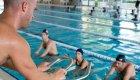 q-bowellnessa_piscina9