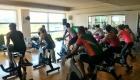 q-bowellness spinning academy