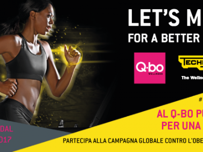 let's move for a better world al q-bo