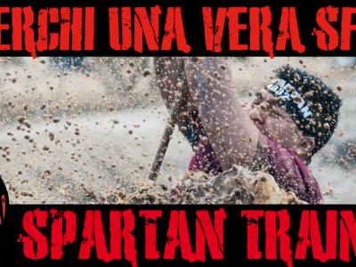 spartan training immagine copertina sito