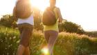 Estate in movimento - gruppi di camminata