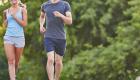 Estate in movimento - gruppi di corsa