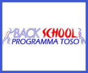 riabilitazione presso q-bo wellness - luca cruciani back school