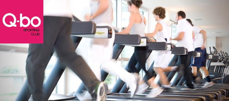 Cammina che ti passa immagine di copertina sito q-bo wellness