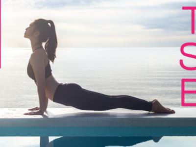 q-bo wellness ti fa stare bene combattere malessere da rientro
