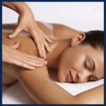 massaggio rilassante q-bo wellness