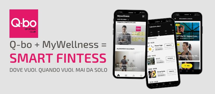 smart fitness - immagine copertina sito