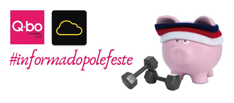 In forma dopo le feste con Q-bo Wellness e MyWellness app