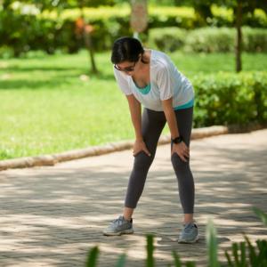 Cosa succede al nostro corpo quando smettiamo di fare attività fisica - 2