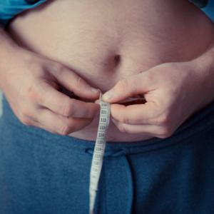 Cosa succede al nostro corpo quando smettiamo di fare attività fisica - 3